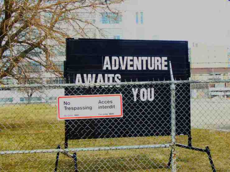 adventure-awaits-you