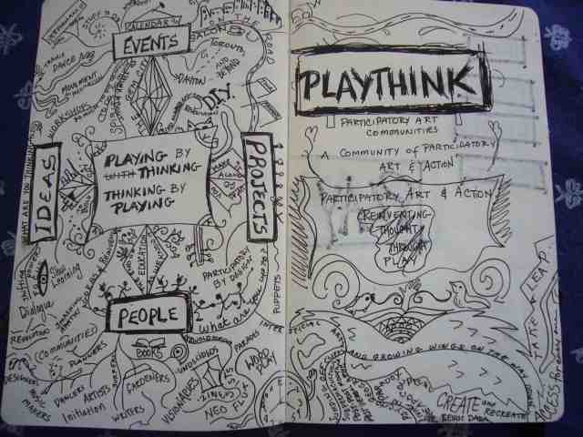playthink-molskine-smaller