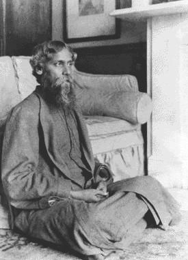 Rabindranath_Tagore_Hampstead_England_1912